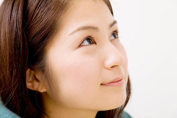 治療経験者には、近視の進行を抑える効果も見込めます